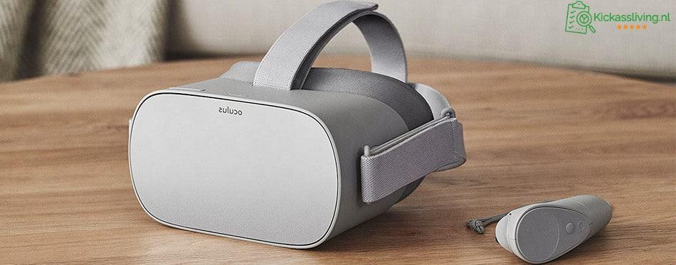 Beste VR-headsets