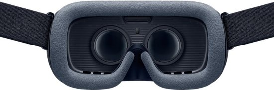 Samsung Gear VR SM-R323 Headset