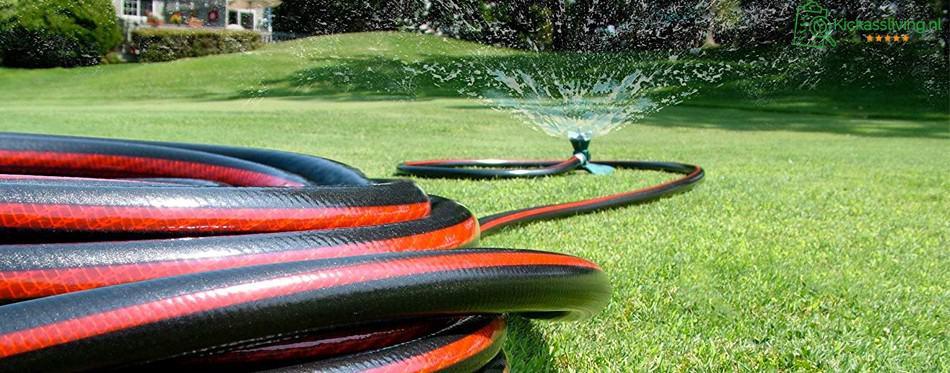 beste tuinslangen