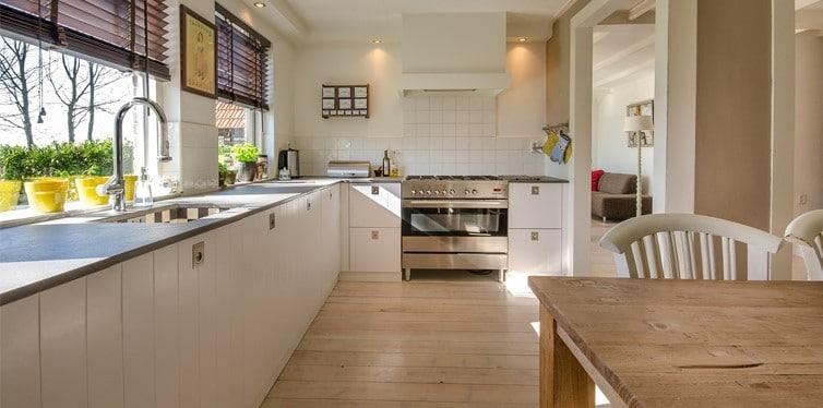 20 manieren om jouw huis te upgraden met technologie-4
