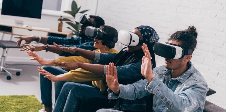Tips voor de beste VR-beleving-4