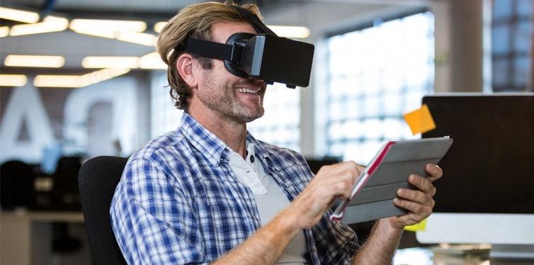 Tips voor de beste VR-beleving-5