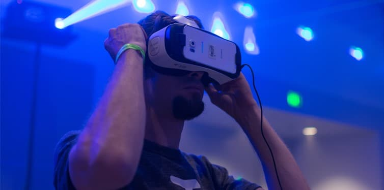 Tips voor de beste VR-beleving-7