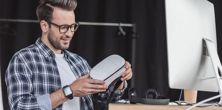 Tips voor de beste VR-beleving-8