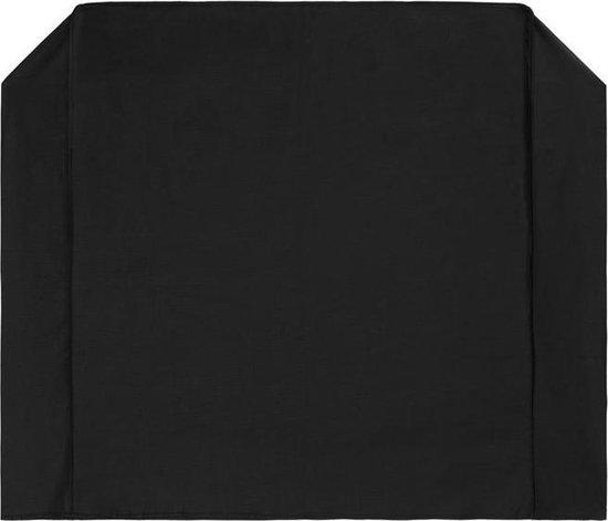 Beddenreus Optimum Vouwbed - Eenpersoons - 90x200cm - Aluminium