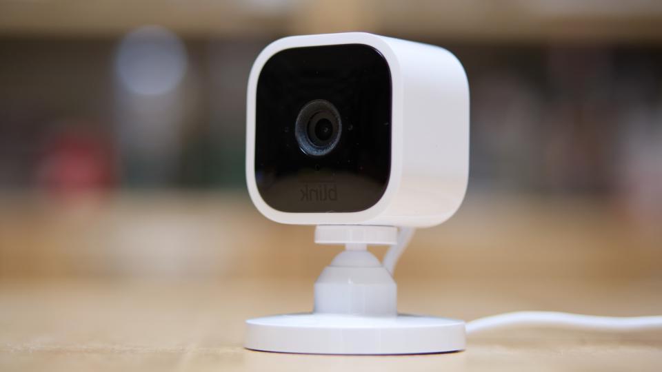 beste beveiligingscamera voor buiten
