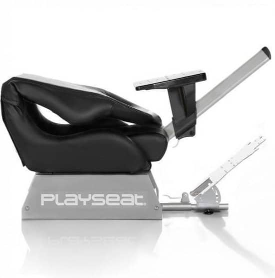 Playseat® Playseat Revolution