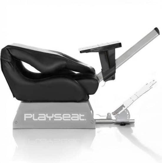 Playseat® Playseat Revolution