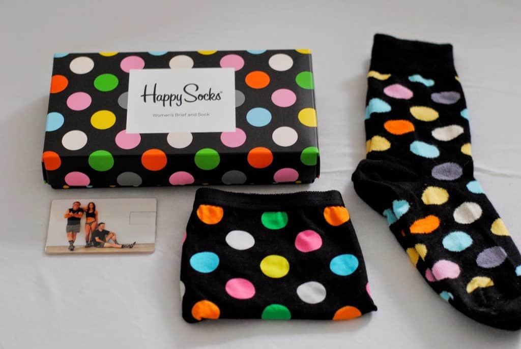 Beste happy socks 2